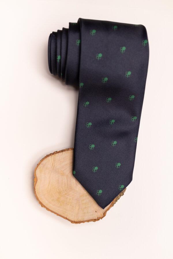 Corbata de hombre