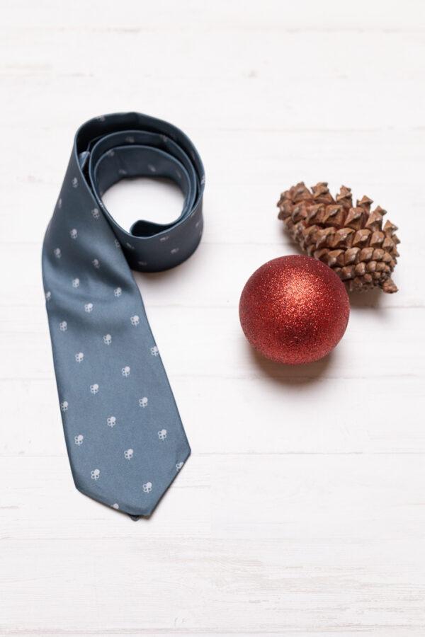 corbata inlcuyemoda verde