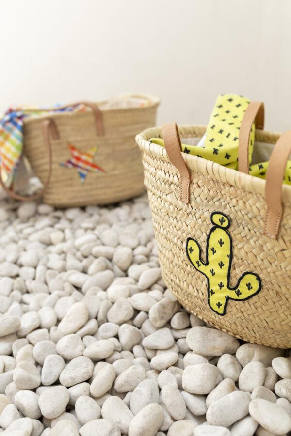 cestas personalizadas