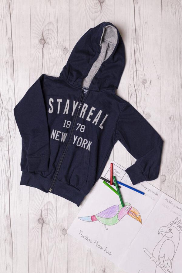 ropa colegio niño